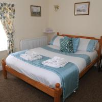 Ladywood House Bed and Breakfast
