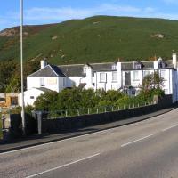 Belgrave Arms Hotel