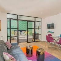 Sweet Inn Apartment - Lafayette