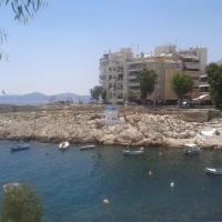 Super 36sqm Junior Suite in luxurious picturesque area