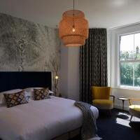 The Lodge Hotel - Putney