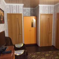 Apartments on Krasnooktyabrskaya 65