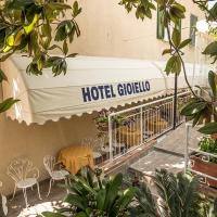 Bed and Breakfast Gioiello