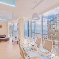 Apartment Pearl of Arcadia