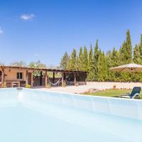 Mallorca Villa Ciprés
