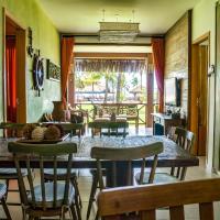 Casa em Bangalô 1º Fileira - Flexeiras Eco Residence