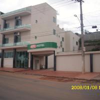RPC Hotel