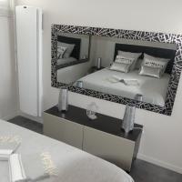 Luxury Studio Naturist Cap d'Agde