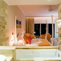 Spa and Beach Resort- Puerto Plata