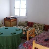 Fariss Apartment