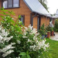 J & K Cottage