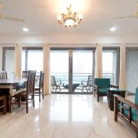 Service Apartment In Goregaon West
