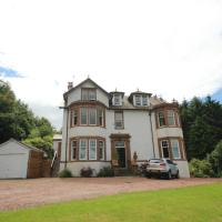 Braemount House
