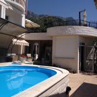 Monte Perla Residence
