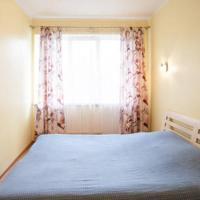 Giedres apartaments-Alkava