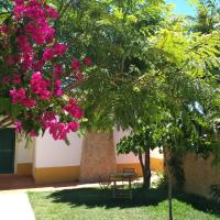 Valley house - Aldeia do Meco, Sesimbra