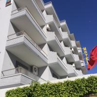 Hotel Sacratif