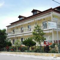 Hotel Persefoni