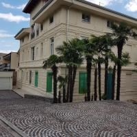 Villa Elizabeta