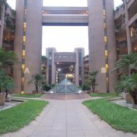 Siwar Center Duplex
