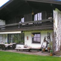 Inzell 2
