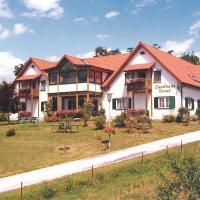 Landhaus Dampf