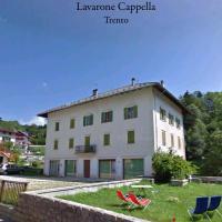 Casa Caneppele