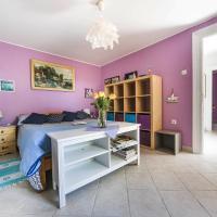 Cozy Istrian House