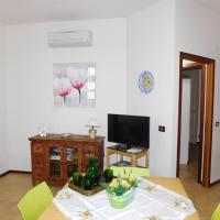 Casa Vacanze Ludovica