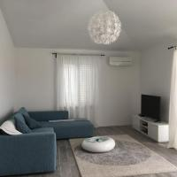 Apartments Plavi&Žuti