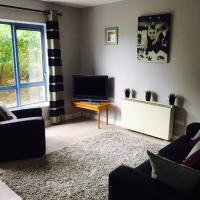 2 Bed Apartment Sligo Town