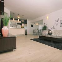 Apartment Lara