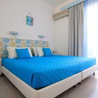Christiana Hotel Apartments