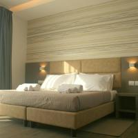 Booking.com: Hotels in Dakar. Book your hotel now!