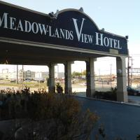 Meadowlands View Hotel
