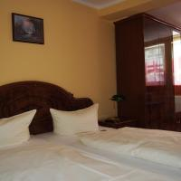 Hotel Restaurant LR6