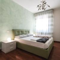 Pisa Central Apartment