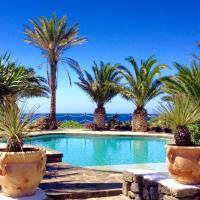 Kazzen Case Vacanze