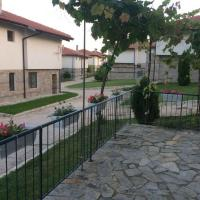 Vacation House Nikolov
