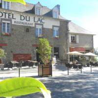 Hôtel Restaurant du Lac