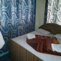 Hotel Rumz Resort