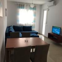 Viktoria's Apartments