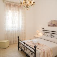 Apartment da Rosa