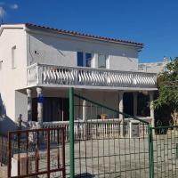 Apartment Rudina 13903a