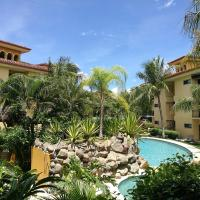 THE OAKS TAMARINDO CONDO # 15