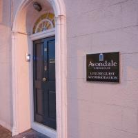 Avondale Guest Accommodation
