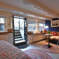 Studio Oranje Tulp