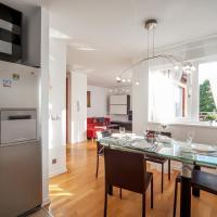 Apartman Vesel