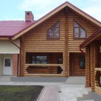 Mini-hotel Uytnyi Dvorik