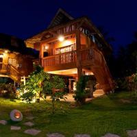 Hoyohoy Villas Resort